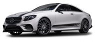 Mercedes-Benz E-Class Tuning Bodykit С238 (F-COUPE)
