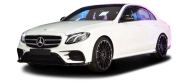 Mercedes-Benz E-Class Tuning Bodykit W213 (F-PROJECT)