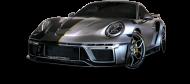 Porsche 911 VENOM